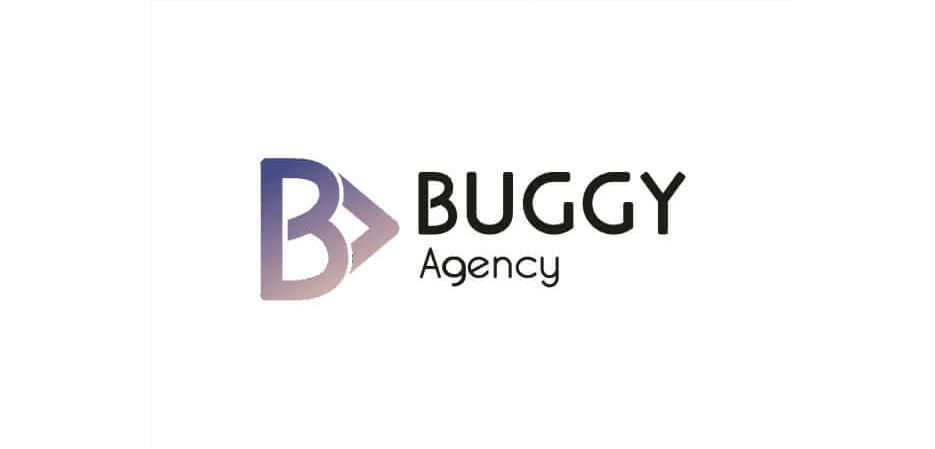 buggyagency