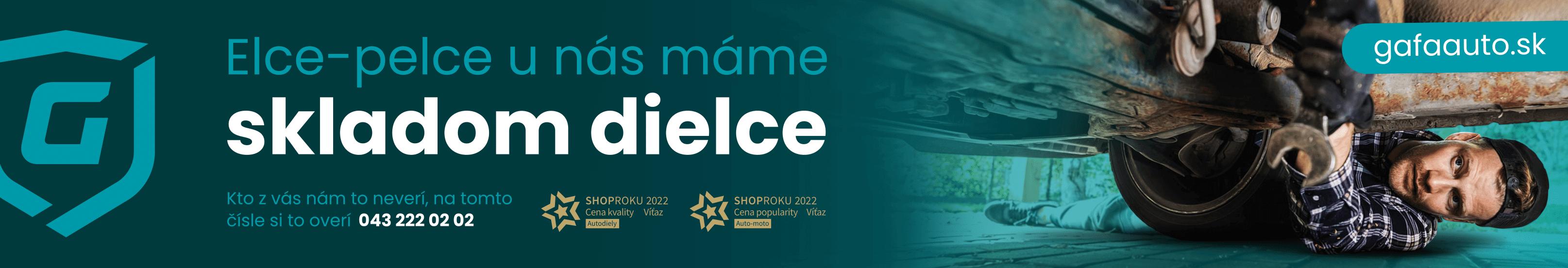 autodielygafa